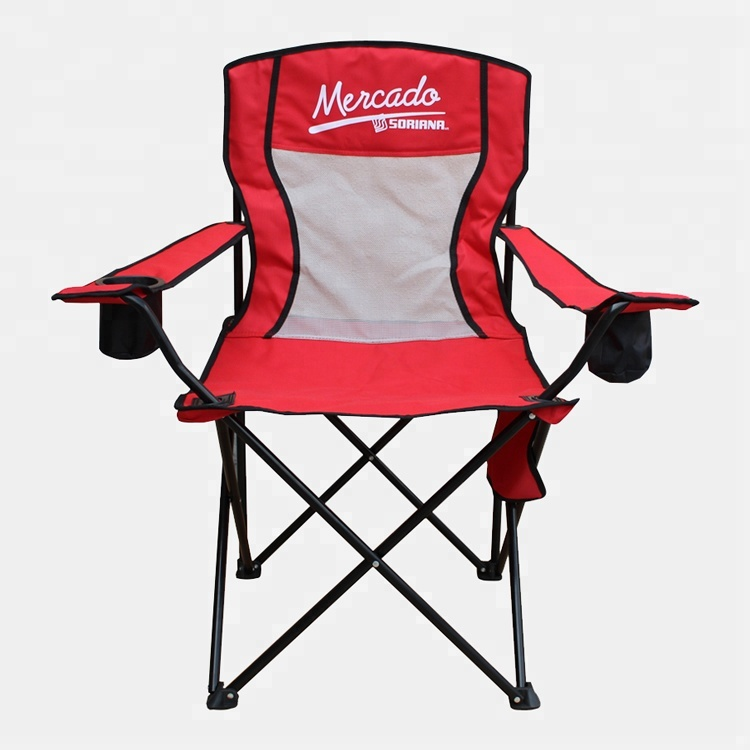 Superb Stack Folding Chair Fully Collapsible For Easy Storage Buy Stack Folding Chair Stack Chair Stack Folding Product On Alibaba Com Evergreenethics Interior Chair Design Evergreenethicsorg