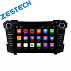 For Hyundai i40 2011~2013 Car GPS Navigation System + Radio TV DVD BT 3G WIFI HD Screen Multimedia player System
