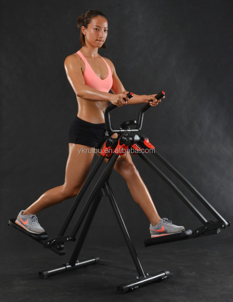 bodybuilding and weight training equipment ab slider exercises abdominal trainer crunch machines