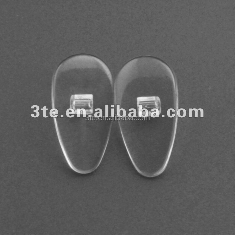 clear Nose Pads with high quality