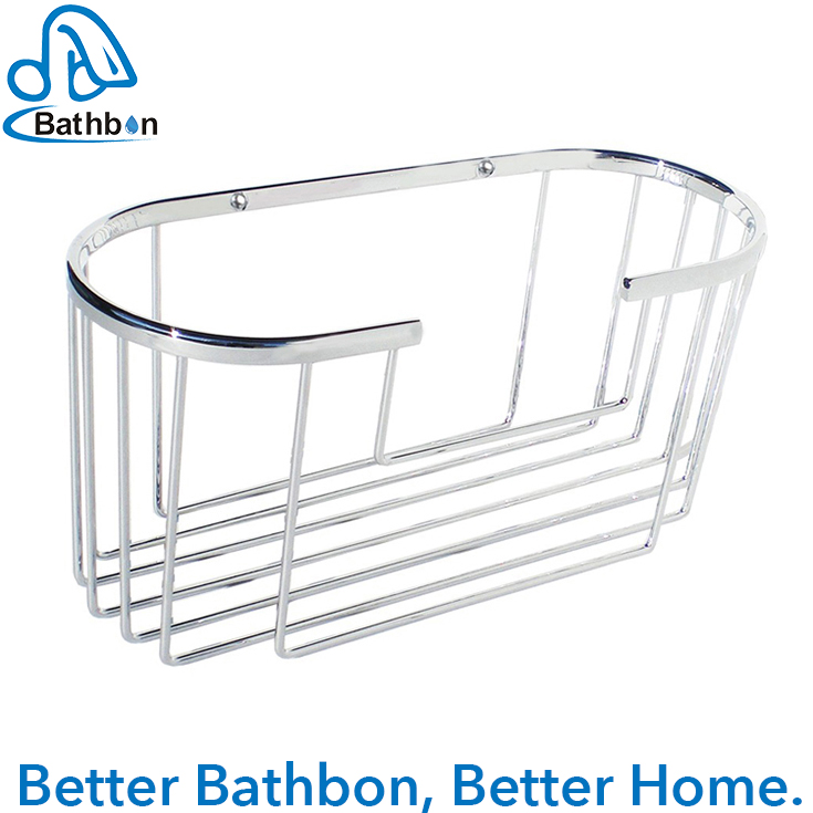 2017 New plastic shower caddy for college wholesale