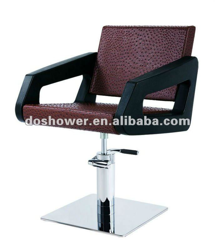 2012 hot sale salon and barber styling chair