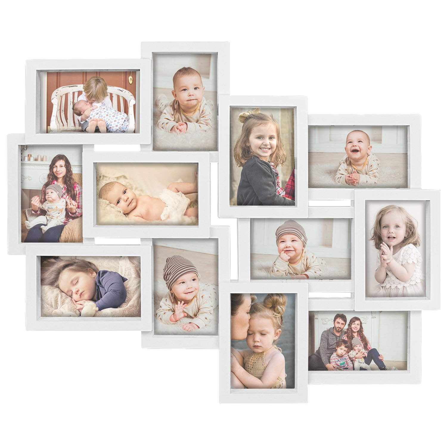 Cheap 4x4 Collage Frame, find 4x4 Collage Frame deals on line at ...