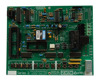 Pcb &pcb assembly & pcb design and reverse engineering from china pcb mannufacturer