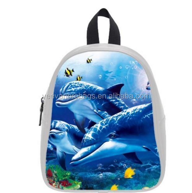 Выкройки рюкзака дельфин рюкзак для ноутбука lenovo thinkpad 73