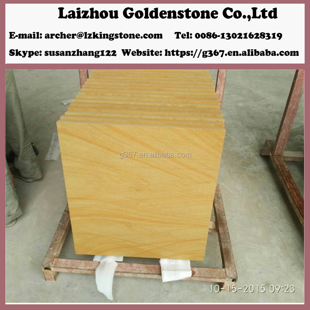 Yellow Sandstone sandstone bricks sandstone slabs blocks