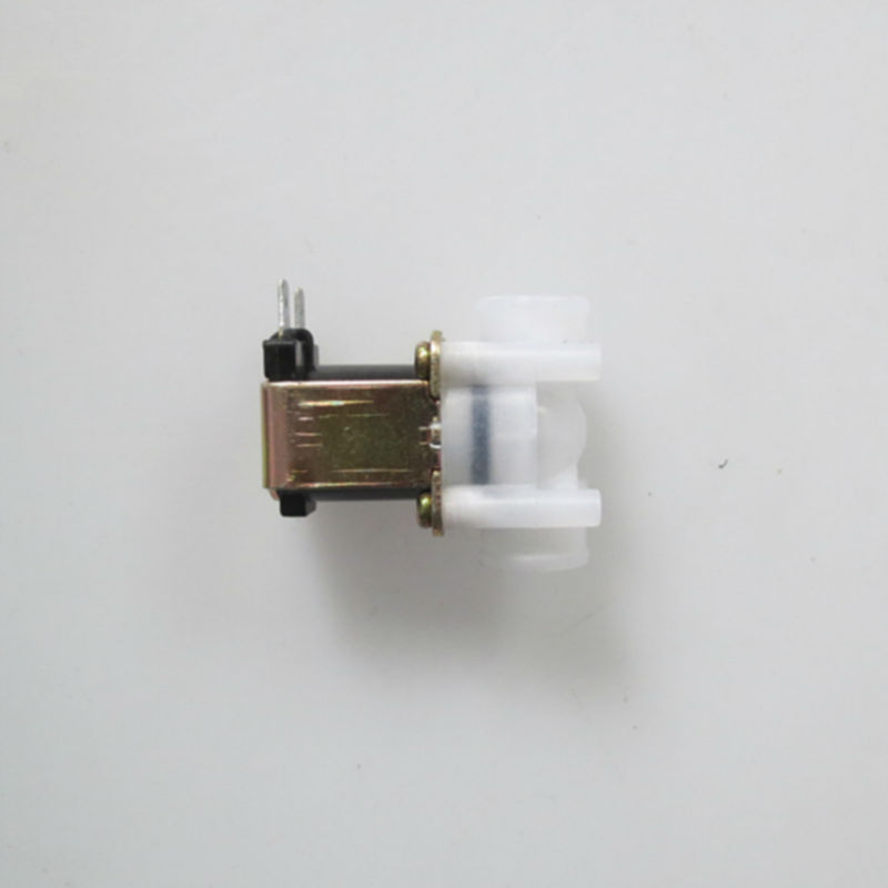 YILI water filter fittings reverse osmosis solenoid valve