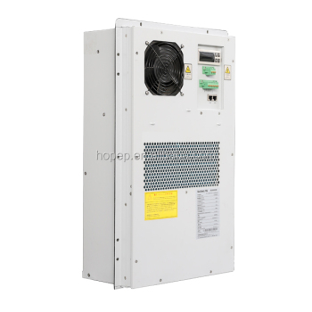 Promotional desert window type cabinet air conditioner for middle east