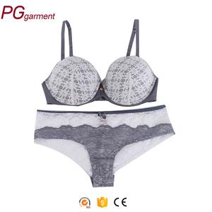 b3a2309e06bbf Sexy Fancy Bra Panty Set For Ladies Under Garments