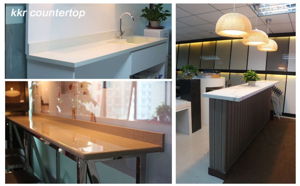 Countertop Material For Commercial Kitchen : ... Kitchen Countertops,Kitchen Countertops,Commercial Kitchen Countertops