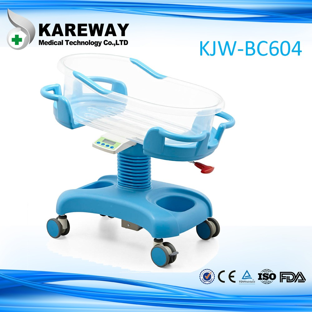 Foshan China Portable Baby Cradle Swing Beds Supplier