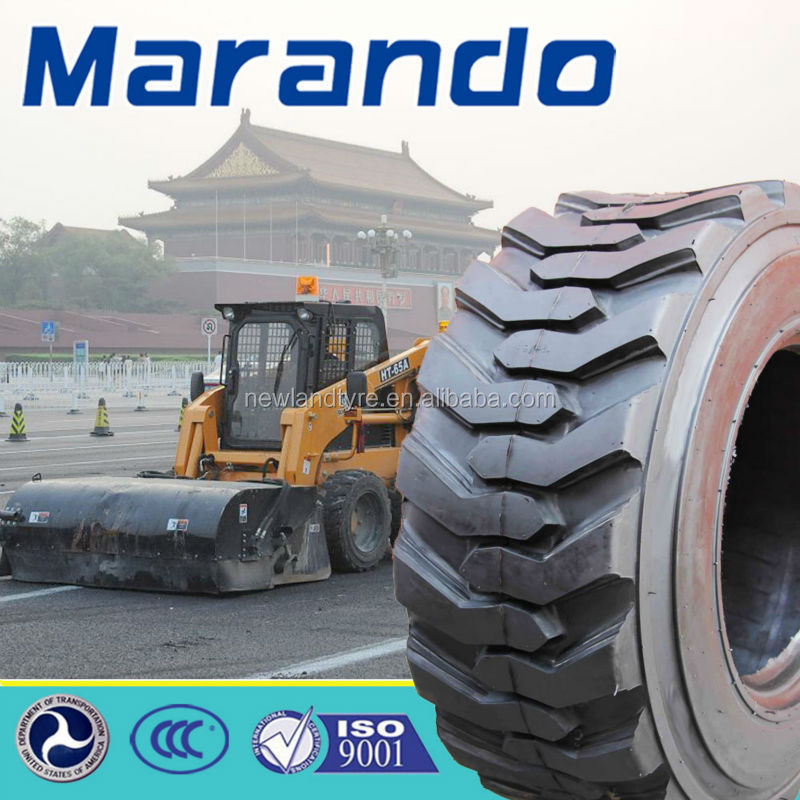 Agricultural Tyres 6.00-12 6.00-14 Bias Tyres High Quality China tyre