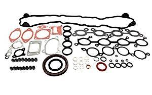 ISR Performance OE Replacement Engine Gasket Kit - Nissan SR20DET S13