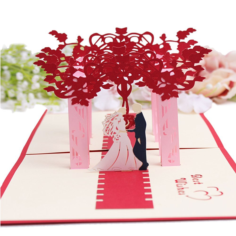 Tremendous Cheap Romantic Handmade Cards Find Romantic Handmade Cards Deals Personalised Birthday Cards Paralily Jamesorg