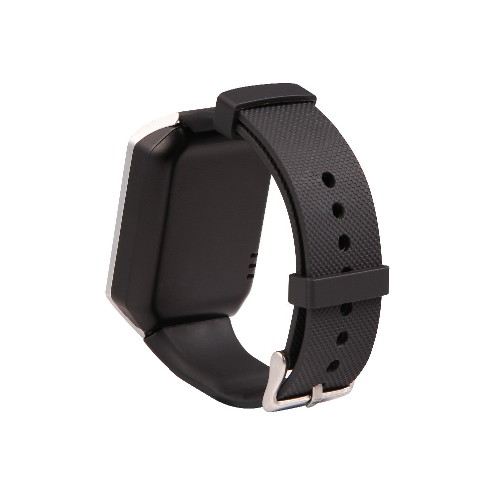 New arrivel factory price wholesale smart watch DZ09 for ios