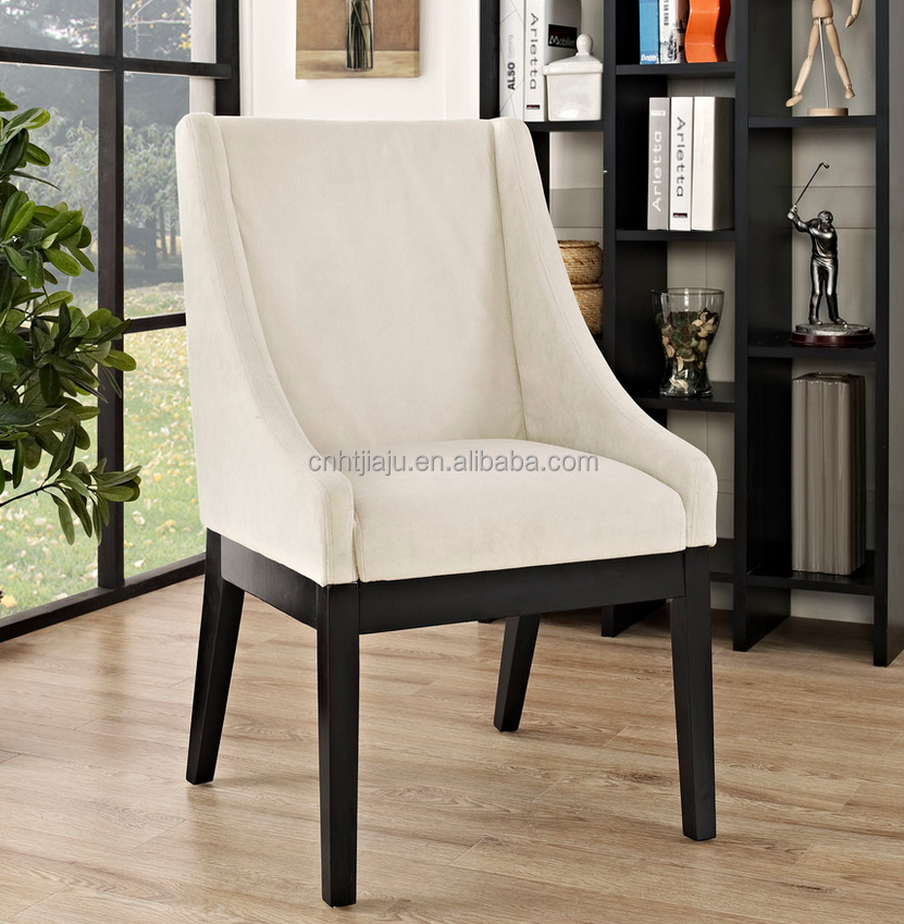 Elegant Restaurant Chairs, Elegant Restaurant Chairs Suppliers And  Manufacturers At Alibaba.com