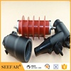 Price of XIHARI passed metal oxide spark arrester