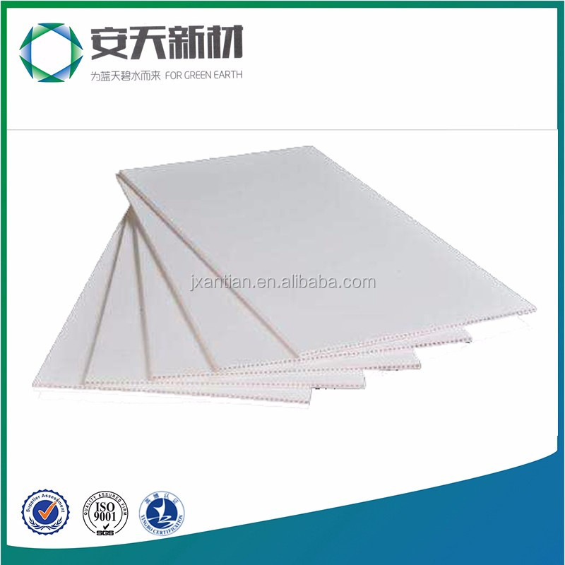 ceramic membrane instead of Hollow fiber UF membrane for drinking water and waste water treatment
