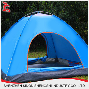 Tent Camping Pop Up Kids Outdoor Tents