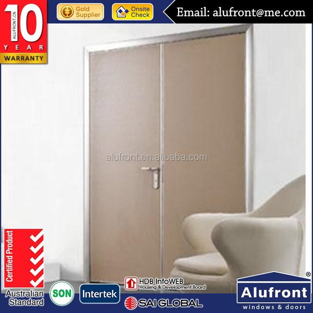 cabinet door shop-Source quality cabinet door shop from Global ...