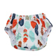 soft care nice baby magic color diaper