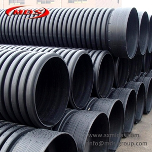 150mm hdpe pipe philippines price list