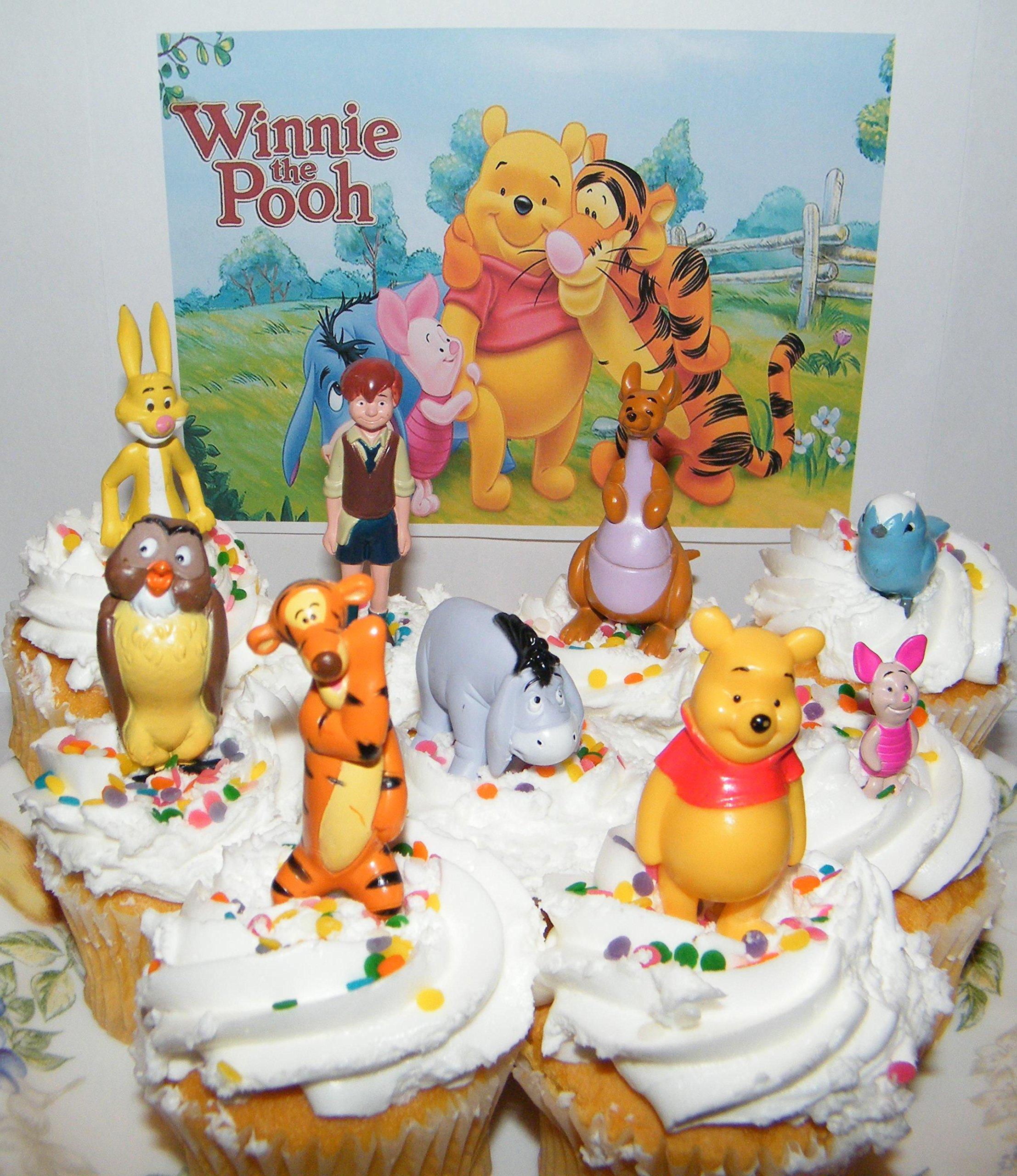 Cheap Winnie The Pooh Cake Pan Find Winnie The Pooh Cake Pan Deals