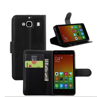 alibaba china new products for xiaomi mi2 case cover,book style flip leather case for xiaomi mi2