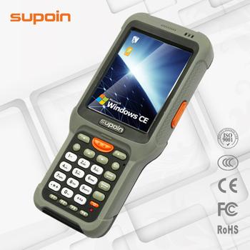 Handheld Scanner Key Code Hs Code For Scanner Handheld Qr Android Reader  Pda - Buy Handheld Qr Code Scanner,Car Scanner Key Code,Hs Code For Scanner