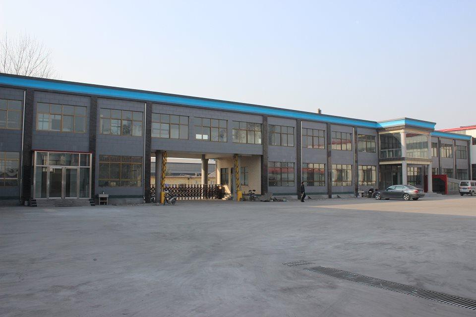 중국어 Supplier Sell 새 Technical Stainless Steel Materials (High) 저 (Carbon 45 75 페로 Silicon Fesi price