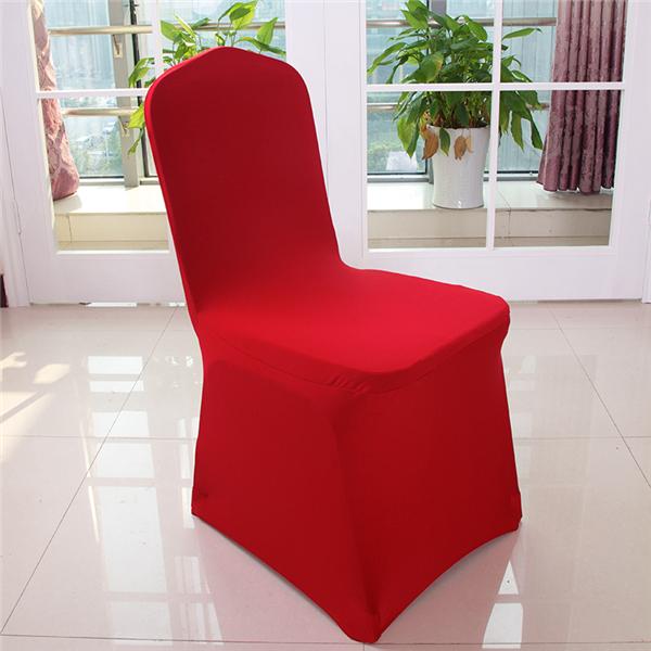 housses de chaise de mariage chaircovers chine couverture de chaise gros couverture de - Housses De Chaises Mariage Pas Cher