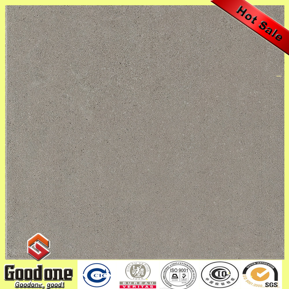 Ceramic granite tile ceramic granite tile suppliers and ceramic granite tile ceramic granite tile suppliers and manufacturers at alibaba dailygadgetfo Images