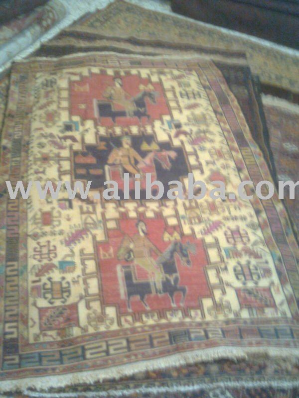 Double Knot Rugs Supplieranufacturers At Alibaba