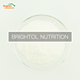 High Quality Creatine Pyruvate nutritional supplement