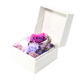 Newly creative gifts preserved rose gift box san valentine gift