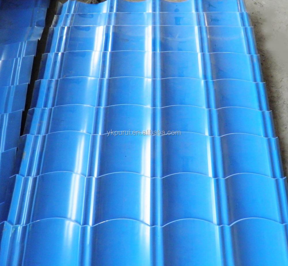 Ceramic Tile Machine Price, Ceramic Tile Machine Price Suppliers and ...