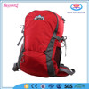 red wholesale outdoor cycling hydration bladder water bag