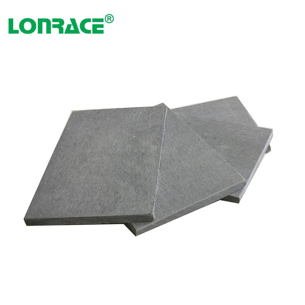 External wall partition fiber cement board fibercement - Knauf aquapanel exterior cement board prices ...