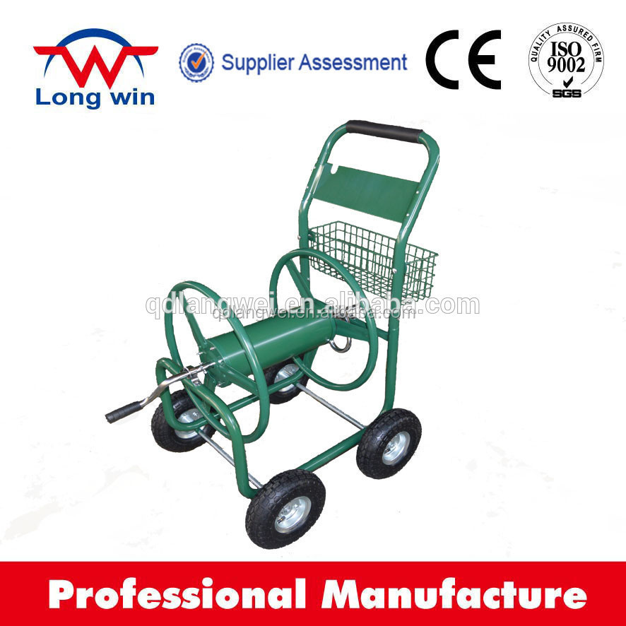 best garden hose hose reel cart buy best garden hoseshort garden hoseshose reel cart product on alibabacom - Garden Hose Reel Cart