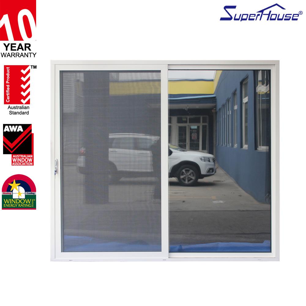 28 fire rated sliding glass doors as nz standard fire for Sliding glass doors nz