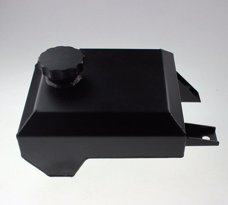 achetez en gros noir liquide de refroidissement en ligne des grossistes noir liquide de. Black Bedroom Furniture Sets. Home Design Ideas