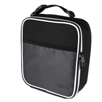 7e8636c81b13 Premium Thermal Insulated Mini Lunch Bag Lunch Box For  Kids,Adults,School,Office,Work | Durable,Functional,Easy To Use - Buy Lunch  Bag For Kids,Lunch ...