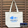 alibaba express china direct supplier reusable shopping totes with customized material, size, logo design and quantity