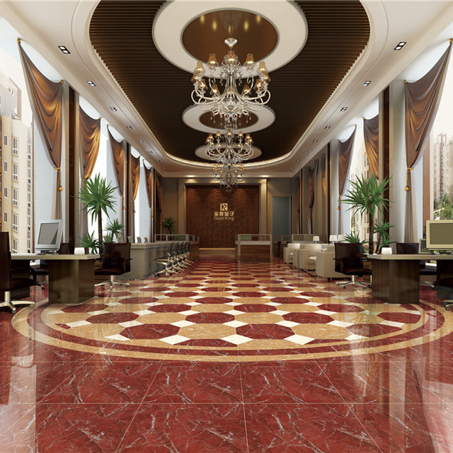 60x60 Eco Friendly Porcelain Floor Tile Cheap Price In Pakistan