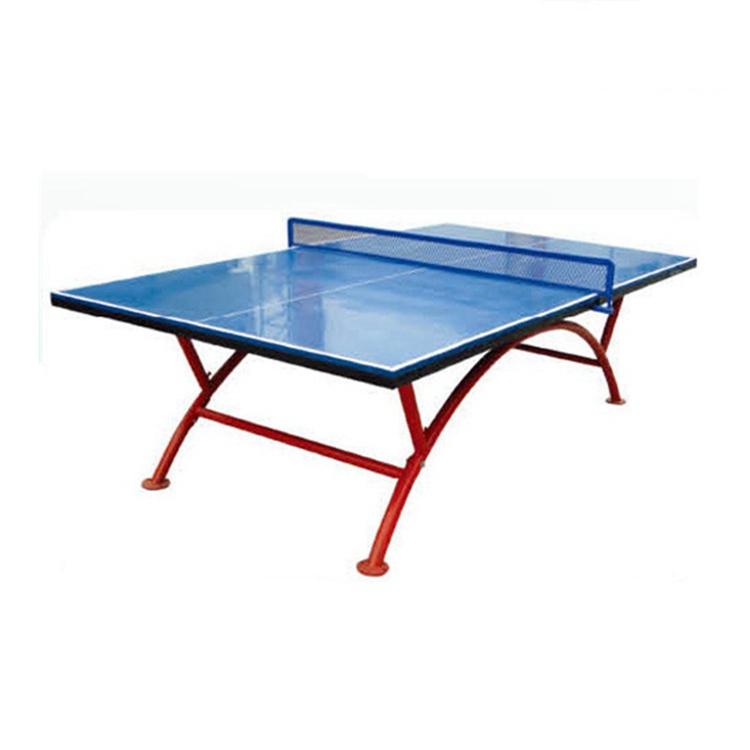443874411 Tenis de Mesa al aire libre para la venta mesa de ping pong para al aire