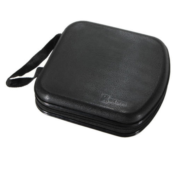 portable cd carrying case portable cd carrying case suppliers and at alibabacom