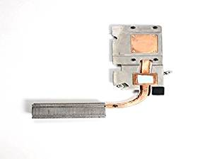 HP Compaq 325 326 425 Heatsink AMD UMA Thermal Module - 611804-001