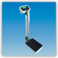 TCS -200B-RT manufacturer Electronic Body Scale