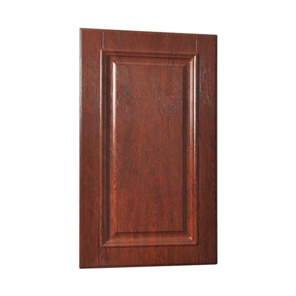 Mdf Round Corner Kitchen Cabinet Doors