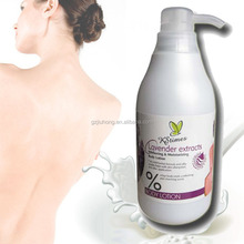 KStimes lavendel whitening beste body lotions voor <span class=keywords><strong>vrouwen</strong></span>